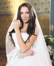 Videoklip Olga Lounová-K výškám