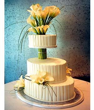 BEAUTIFUL WEDDING - Pekné