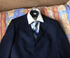 Járy oblek
