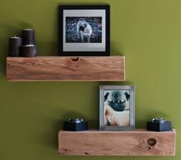 drevené hranoly v modernej obývačke..?jasné:)