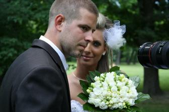 môj manžel ;)