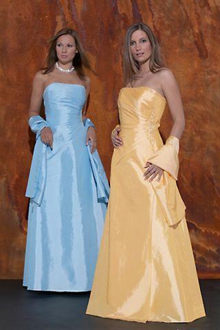 Katarínka a Palino - Taketo by som chcela popolnocne, ale neviem, kde by som ich nasla. Moze mi niekto pomoct ????