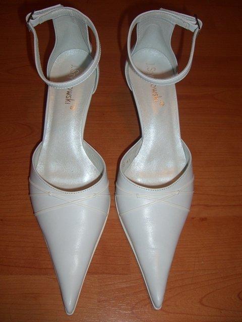 Katarínka a Palino - Tak toto su moje topánočky...