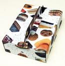 Krabice na výslužky - Obrázok č. 3