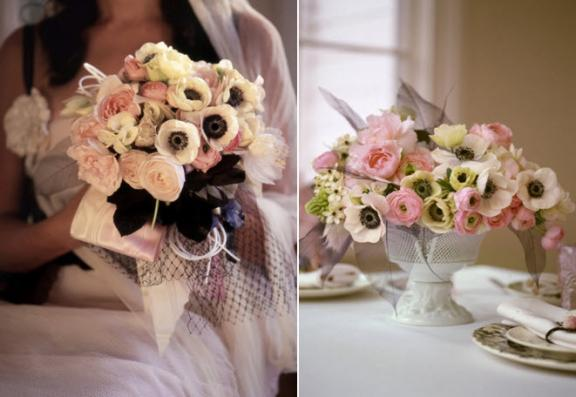 Bouquet - Obrázek č. 29