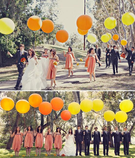 Letní svatba - jen inspirace - Obrázek č. 89