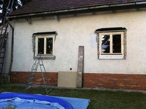 Tak tohle jsou poslední okna!