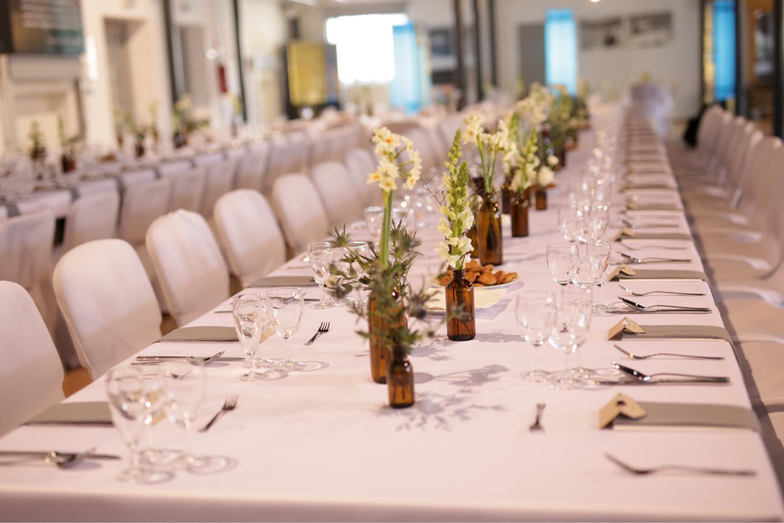 Perfect industrial wedding 24.2.2018 - Obrázok č. 3
