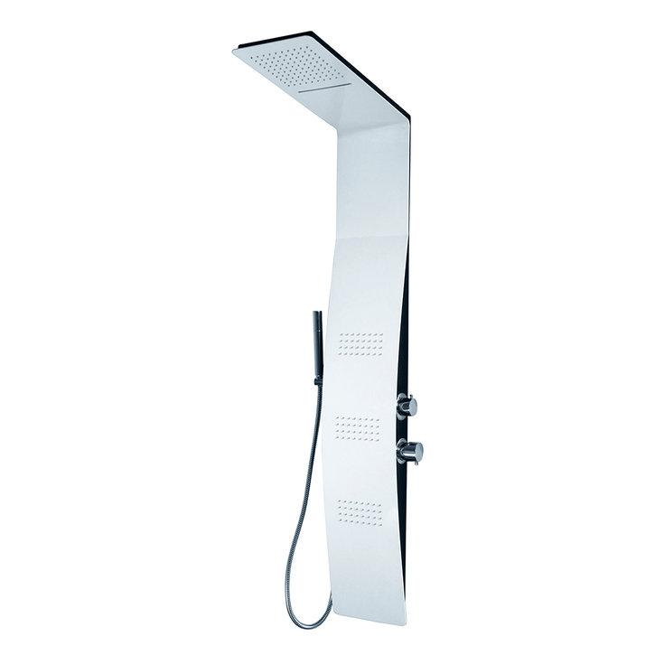 Sprchové panely  www.aquas.sk - Obrázok č. 5