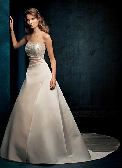 BEAUTIFUL WEDDING - Obrázok č. 79