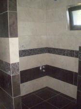 koupelna c.2,jeste nezasparovana