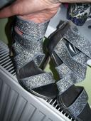 Sandále BLINK  , 37