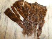 Clip in vlasy ,