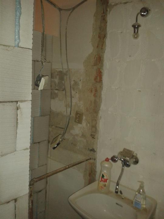 Rekonstrukce - Obrázek č. 8