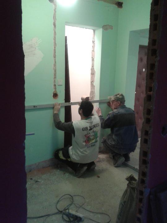 Rekonstrukce - Obrázek č. 10