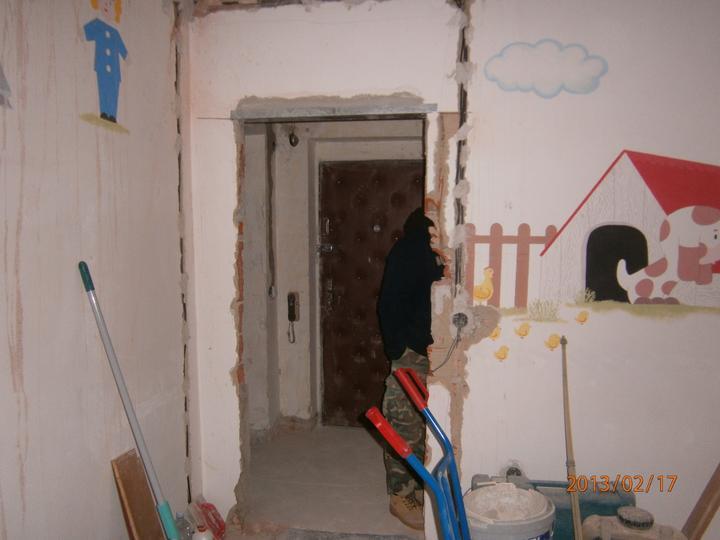 Rekonstrukce - Obrázek č. 56