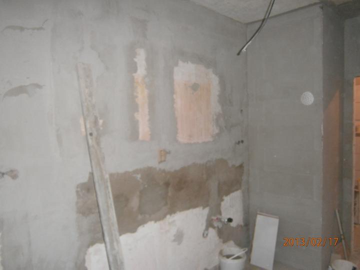 Rekonstrukce - Obrázek č. 65