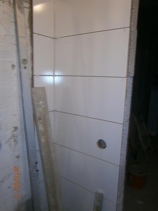 Rekonstrukce - Obrázek č. 72