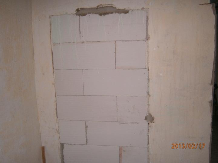 Rekonstrukce - Obrázek č. 73