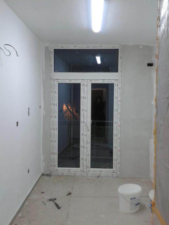 Rekonstrukce - Obrázek č. 91
