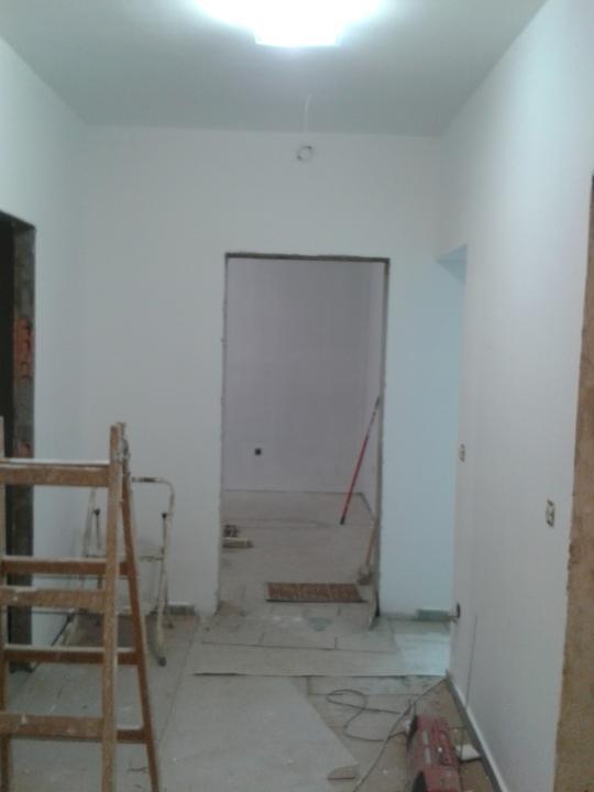 Rekonstrukce - Obrázek č. 92