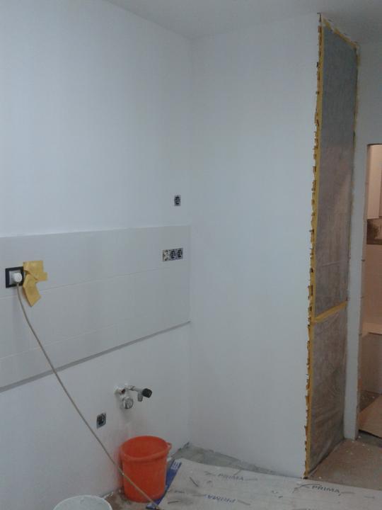 Rekonstrukce - Obrázek č. 93