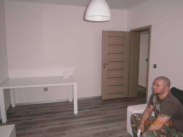 Kuchyně... Už se blíží stěhování! :-D - Obrázek č. 24