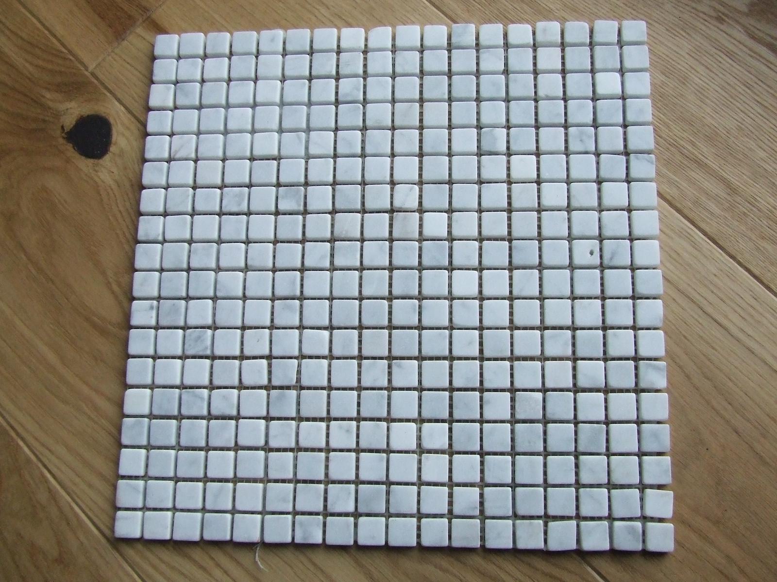 mozaika obklad - Obrázok č. 1