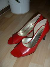 dneska jsem si koupila botky :o)