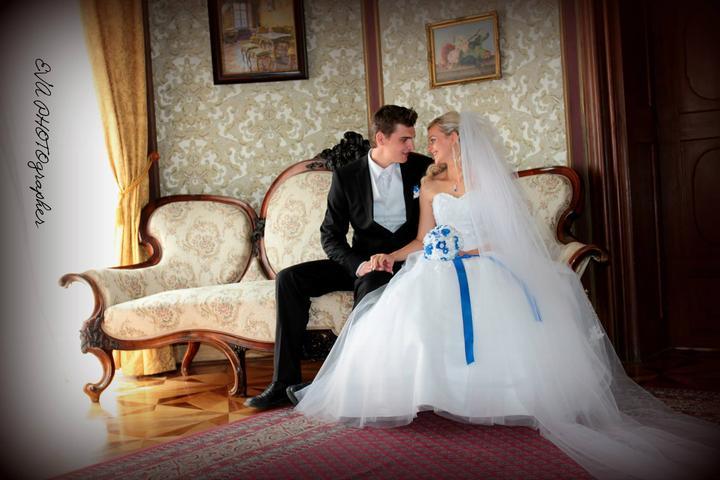 Zuzana {{_AND_}}Pavel - Obrázek č. 2