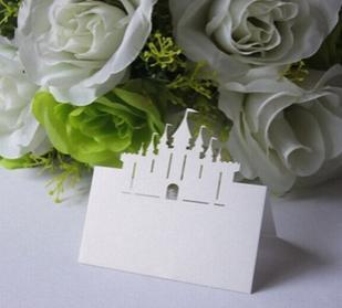 Královsky modrá pohádková svatba - taky pěkný ..