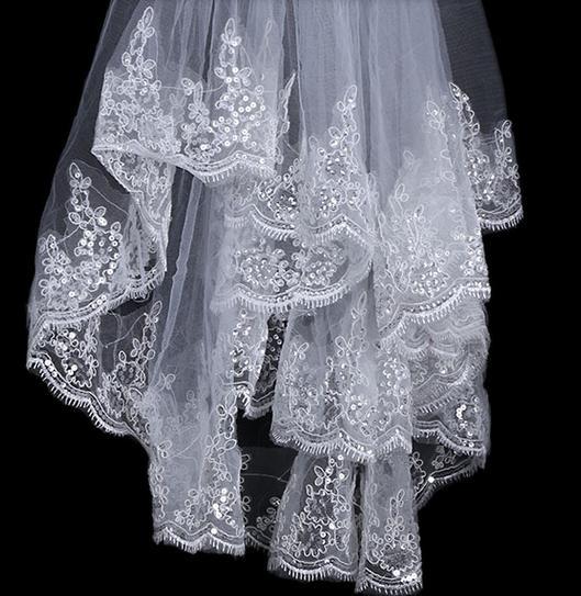 Královsky modrá pohádková svatba - Obrázek č. 87