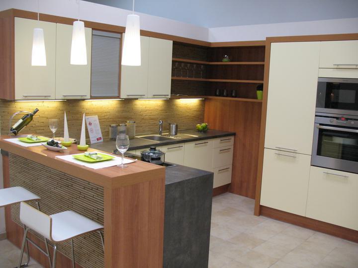 Ako si staviame sen - inšpirácie na kuchyňu - Obrázok č. 238