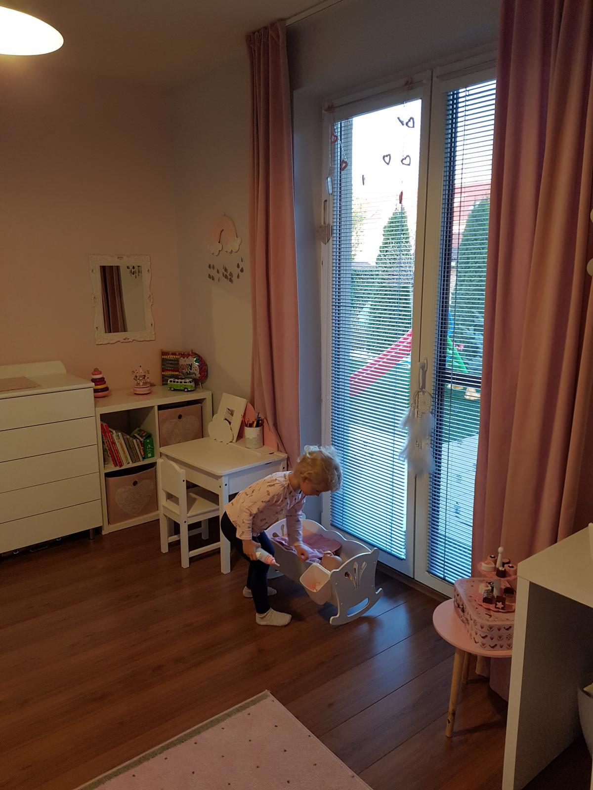 Projekt hostovska  nakoniec detska :-D - Obrázok č. 41