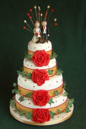 Moje príprava na svadbu :) - Obrázok č. 10