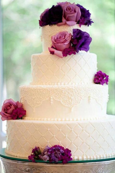 Krásna cesta svadobnými prípravami sa začala.... - objednaná, máme víťaza
