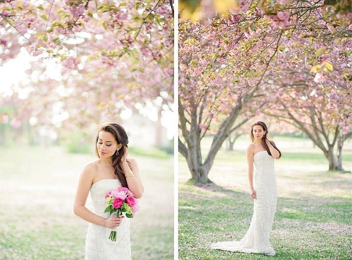 Krásna cesta svadobnými prípravami sa začala.... - svadobné fotenie dohodnuté, bude to o dva dni neskôr, vklude, bez stresov len my dvaja a naša radosť :)