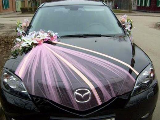 Krásna cesta svadobnými prípravami sa začala.... - Obrázok č. 25