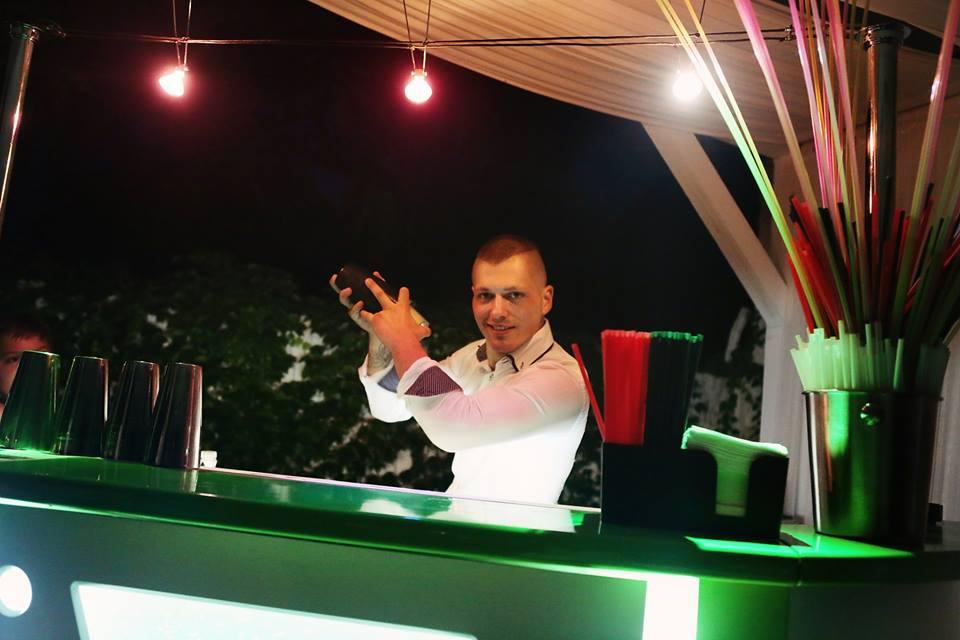 Michaela Papanek{{_AND_}}Juraj Papanek - Obrázok č. 27