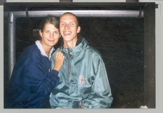 nasa prva fotka r. 2000