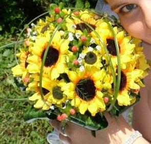 Moje najobľúbenejšie kvetinky - Obrázok č. 11