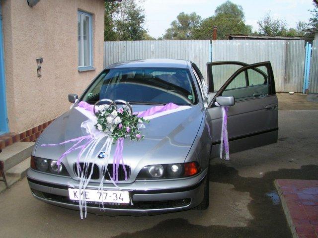Melinda Mulidránová{{_AND_}}Kristián Kováč - moje svadobne auto