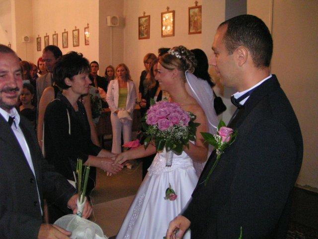 Melinda Mulidránová{{_AND_}}Kristián Kováč - gratulacia