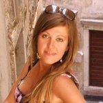 evelynka_