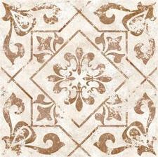 Konečně jsem našla ten pravý obklad Ceramic design Lotto/Sofia a je samozřejmě již nedostupný!