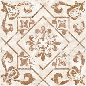 Koupelna v rustikálním stylu - Konečně jsem našla ten pravý obklad Ceramic design Lotto/Sofia a je samozřejmě již nedostupný!