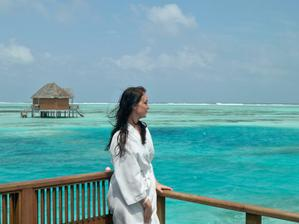 maledivy-leden2011