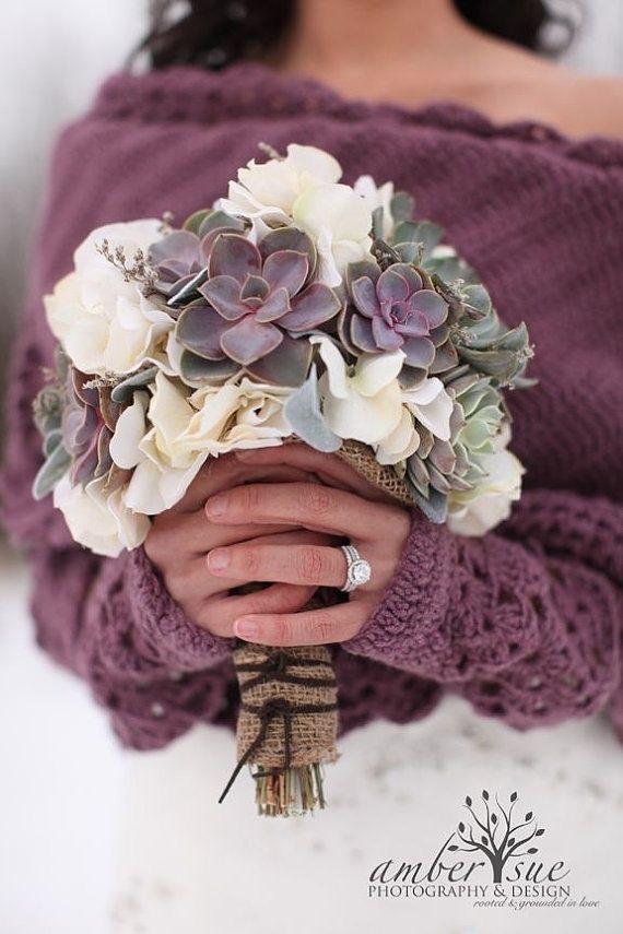 Krása zimní svatby...❄️ - Obrázek č. 47