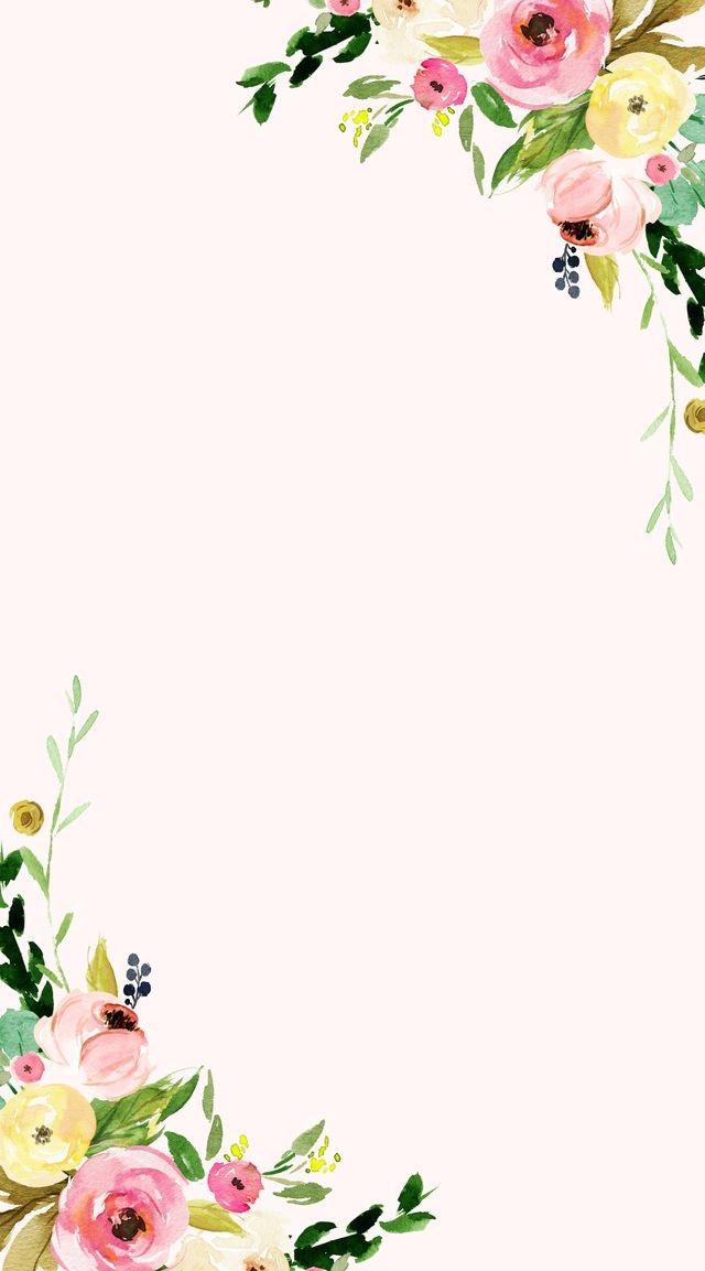 Předlohy pro Svatební oznámení 🌸... - Obrázek č. 2