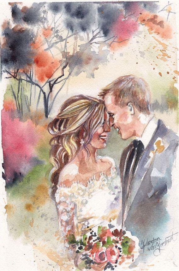 Předlohy pro Svatební oznámení 🌸... - Obrázek č. 35
